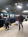 Station Bonaventure - 012.jpg