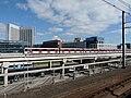 Station Sloterdijk 2021 8.jpg