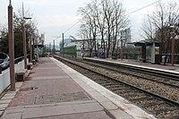Station Tramway Ligne 2 Brimborion Sèvres 3.jpg