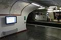 Station métro Porte-Dorée - 20130606 163748.jpg