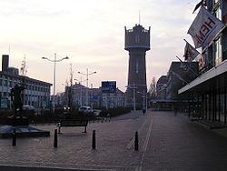 Stationsgebied-DenHelder1.jpg
