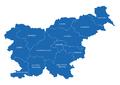 Statistične regije Slovenije 2016.png