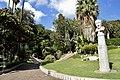 Statua.giardino inglese.jpg