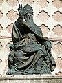Statua di Gulio III - Duomo di Perugia.jpg