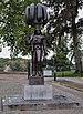 Statue Le Gille à Binche (DSCF7804).jpg