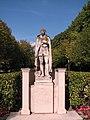 Statue Perronnet.jpg