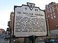 Staunton, Virginia (6262525806).jpg