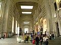 Stazione Centrale gall Carrozze.jpg