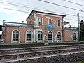 Stazione San Martino della Battaglia.jpg