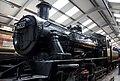 Steam Locomotive 78022 (5441111795).jpg