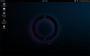 Steamos desktop.png