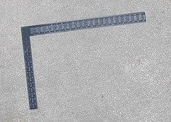 Steel Square-1.jpg
