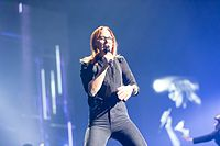 Stefanie Heinzmann - 2016330202650 2016-11-25 Night of the Proms - Sven - 1D X II - 0155 - AK8I4491 mod.jpg