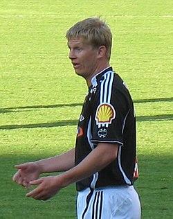 Steffen Iversen.jpg