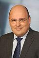 Steffen Kampeter 2010.jpg