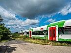 Steigerwaldbahn-P6268372.jpg