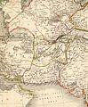 Stein, Christ. Gottfr. Dan.West-Asien. 1865 L.jpg