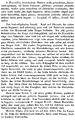 Stein1859 Porcellio trilobatus.png