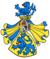 Stein zu Lausnitz-Wappen.png