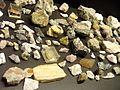 Steinewelten - Mineralienkollektion.JPG