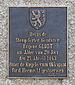 Steinfort 36 route de Luxembourg World War II plaque.jpg