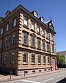 Steinmauern-Alte Schule-04-gje.jpg