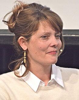 Stephanie Blake 2013-04-14.jpg