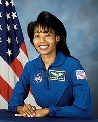 Stephanie D. Wilson.jpg
