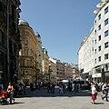 Stephansplatz Wien 2.jpg