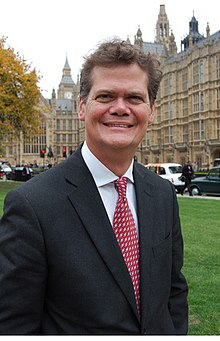 Stephen Lloyd MP Eastbourne.jpg