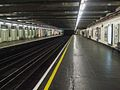 Stepney Green stn look east.JPG