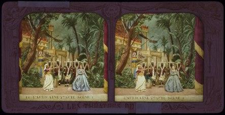Stereokort, L'Africaine 11, acte V, scène I - SMV - S11b.tif