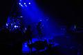 Stereophonics gig O2 Arena 2013 MMB 11.jpg