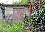 Stetten Kellergasse Hundsleiten 30.jpg