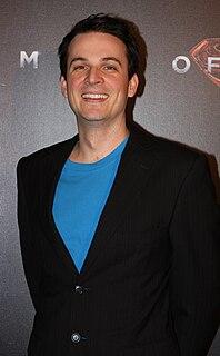 Steven ODonnell (Australian actor)