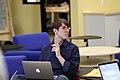 Steven Walling, 2011-01-07.jpg