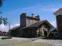 Stevenson Railroad Depot 1.JPG