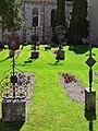 Stiftsfriedhof Heiligenkreuz.jpg