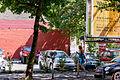 Stilettos near chinatown.jpg
