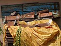 Still Life with Tarpaulin - Vratsa - Bulgaria (29078968808).jpg