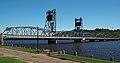 Stillwater Bridge 2017.jpg