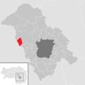 Stiwoll im Bezirk GU.png