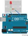 Stmívání a rozsvěcování LED diody schéma obrázek.png