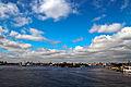 Stockholm-8185.jpg