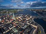 Stockholm-Drone-002 (28675117040).jpg