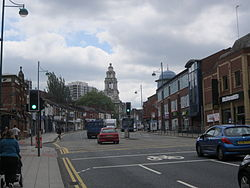 Stockport town centre (8).JPG