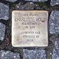 Stolperstein Charlotte Wolff.jpg