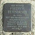 Stolperstein Kwh FriedrichTiefenbacher 7131.jpg