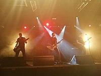 Stonehaven live @ PPC Graz.jpg