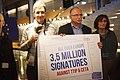 Stop CETA signatures handover to the European Parliament.jpg